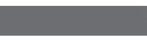 Emozione Logo