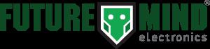 FutureMind Logo
