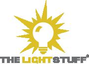 The Light Stuff Logo